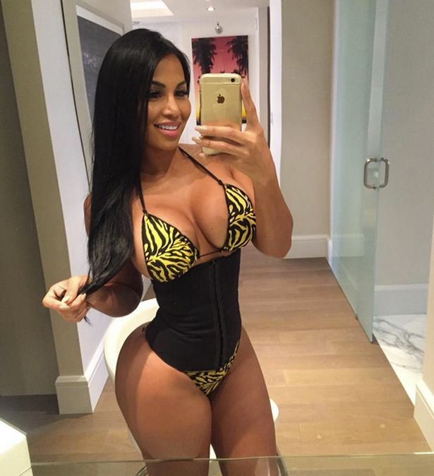 matamoros bbw personals Welcome to escorts of mexico, the largest website of its kind written in english we tell you where to find prostitutes in mexico, whether.