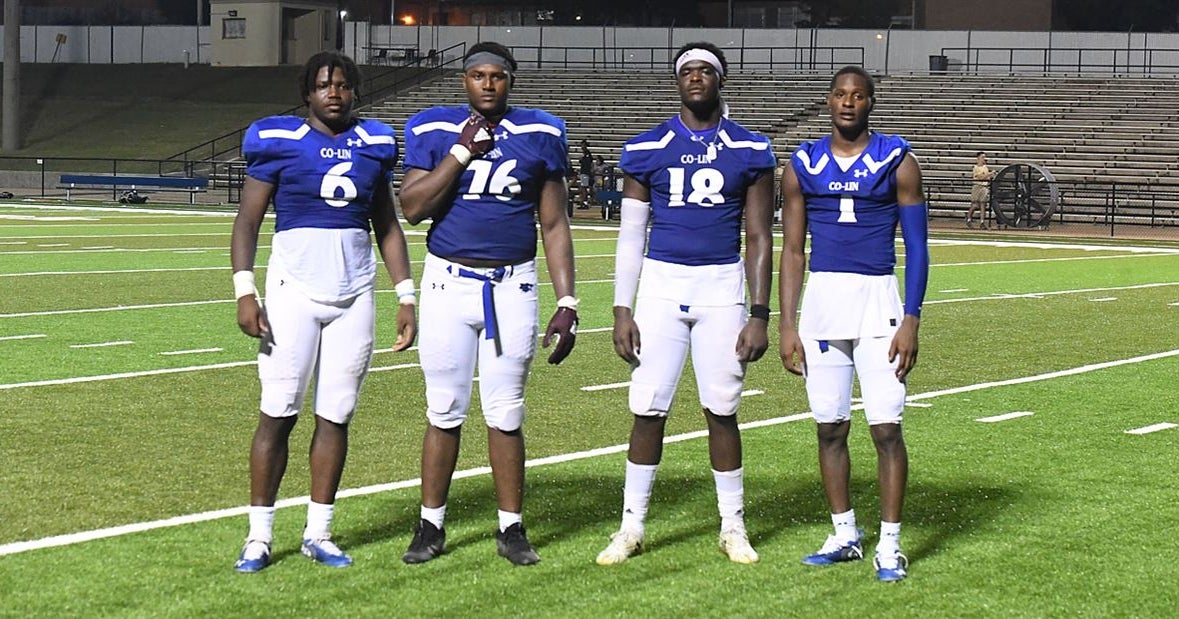 5 to Watch for immediate impact: 2020 Mississippi State signees