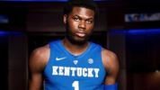 How Kentucky landed Chris Livingston