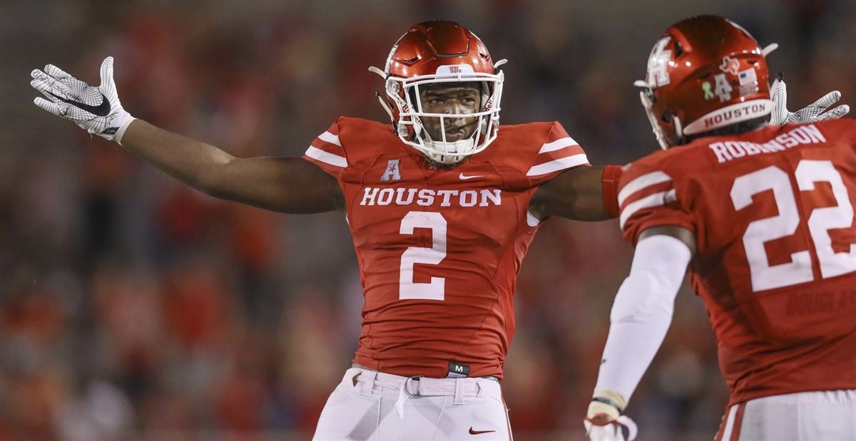 Cincinnati at Houston: How to Watch and Special Teams