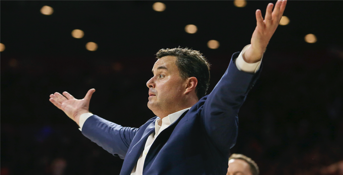 What did Sean Miller say after Gonzaga?