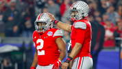 ESPN releases final Football Power Index rankings