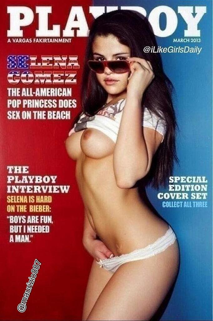 Selena gomez pornhub