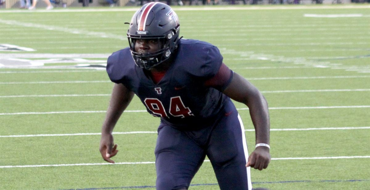 Texas A&M visitor list for Auburn game is loaded