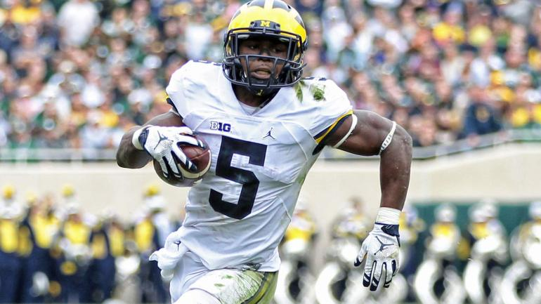 Jabrill Peppers Questions D.J. Durkin's Coaching Style