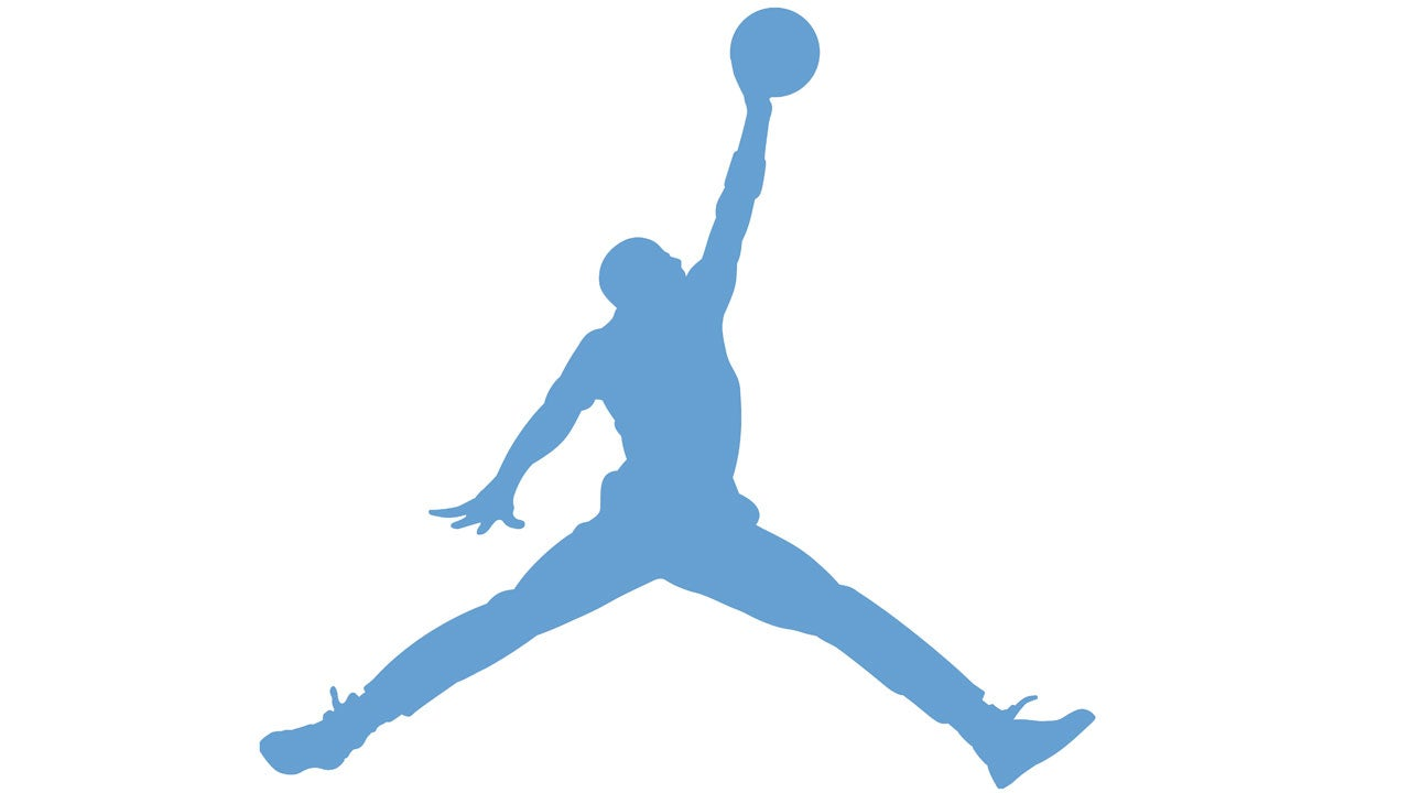 unc football to wear jordan brand in 2017 rh 247sports com North Carolina Basketball Mascot North Carolina Tar Heels Football
