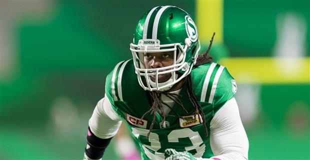 Trent Richardson Placed On Suspended List By Cfl Team