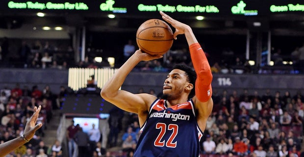 Top Nba Players Salary 2020.The Highest Paid Nba Players In 2019 Ranked