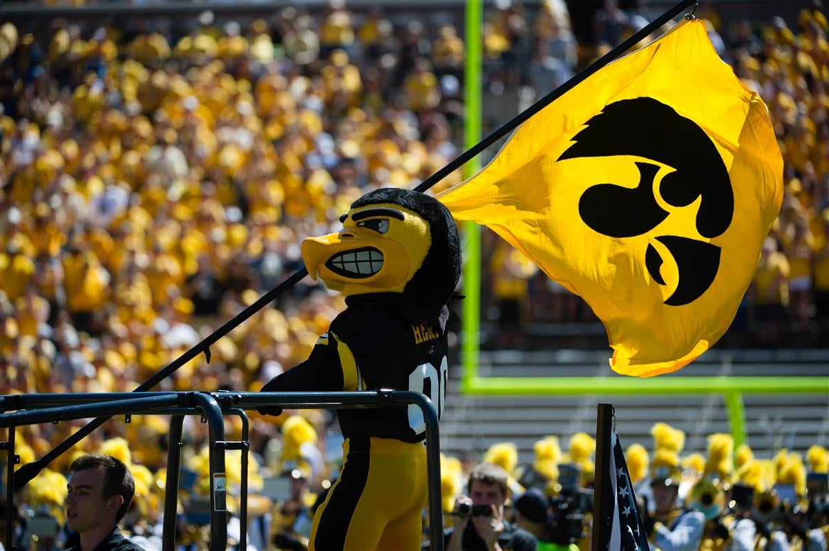 247 sports com what is the football schedule