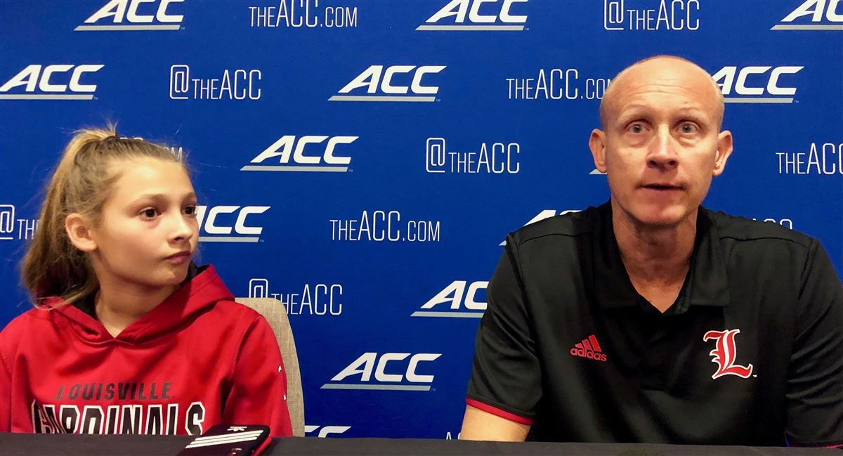 Photo Gallery: ACC Operation Basketball