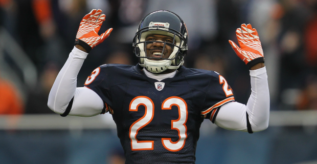 c310c7454 Devin Hester, numerous Bears named all-time special teamers