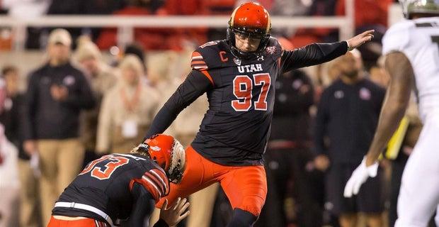 549b7f6441c05 REACTION: Buccaneers select Matt Gay 145th in the NFL draft