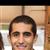 Ahmed Ghafir