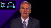 Brett McMurphy's preseason poll includes extreme picks