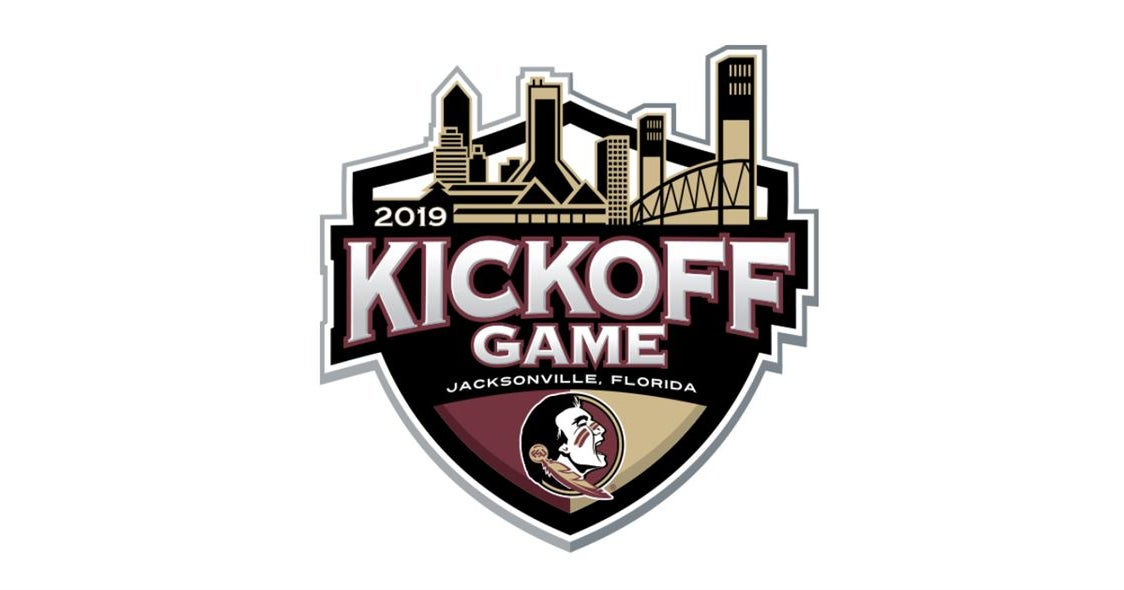 Ticket sales continue to grow for FSU vs. Boise in Jacksonville
