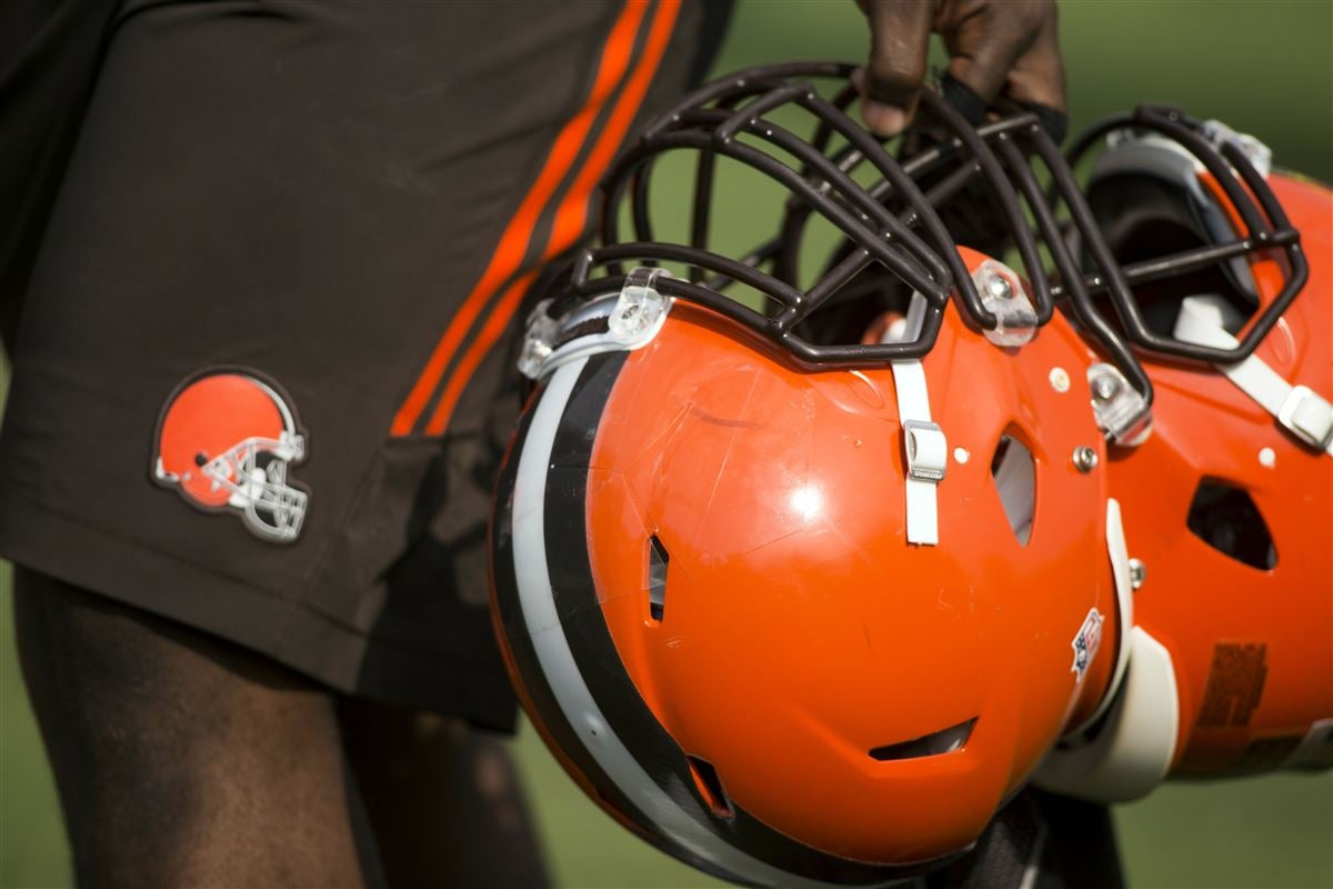 The Cleveland Browns Fight Song
