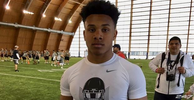 Top Performers: The Opening Chicago