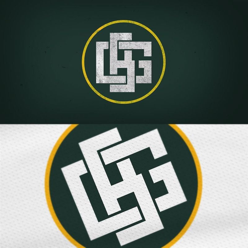 3738d23a23c (Photo: Behance/Addison Foote). Ready for a rebranding of all 32 NFL ...