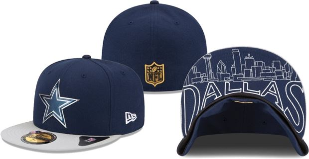 Get your Dallas Cowboys 2015 NFL 2968099ed40