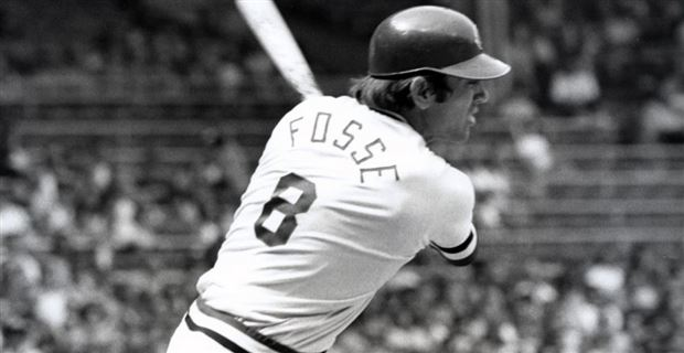 Image result for ray fosse images