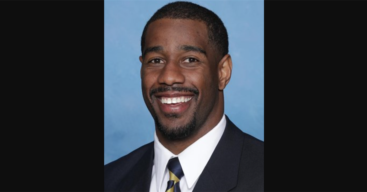 SJSU assistant Kevin Cummings named to 247Sports' 30 under 30