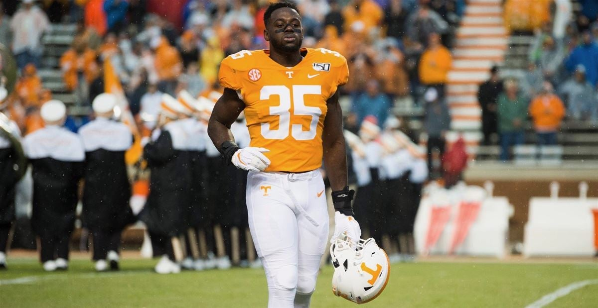 Daniel Bituli reflects on life lessons from 'resilient' season
