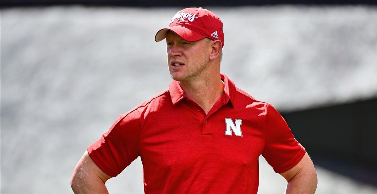 Game Thread: Nebraska vs. Northwestern