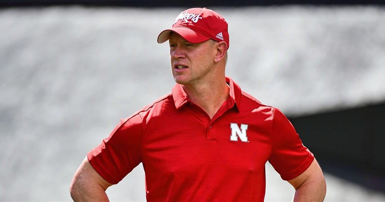 Husker Polling: Your predicted Nebraska win total is?