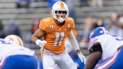 Late Kick: Why Tennessee fans are upset over To'o To'o transfer