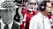 Alabama Fans To Choose Tide Team Of Decade