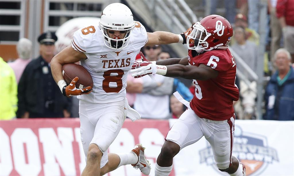Image result for Jaxon shipley Photos