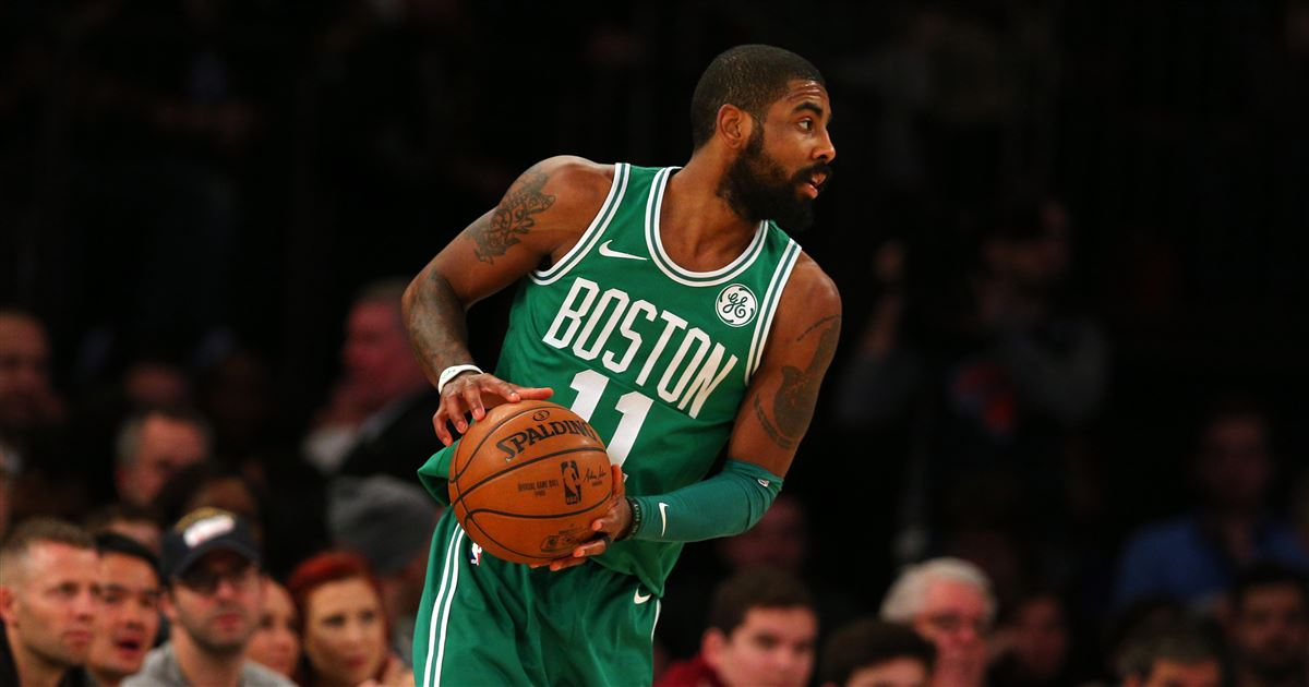 Image Result For Boston Celtics Basketball Celtics News Scores Stats