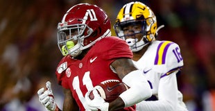The 10 anticipated College Football rematches in 2020