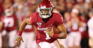 Real-time: Final bowl, Playoff projections and latest intel