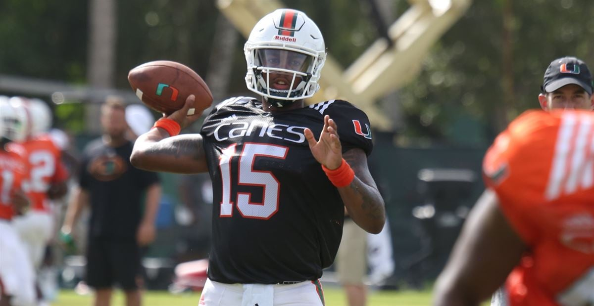 Freshman QB Williams Being Evaluated For Potential Injury
