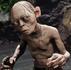 Smeagol avatar