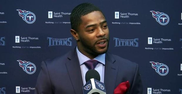 Image result for malcolm butler press conference