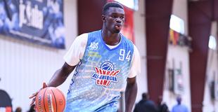 Kentucky to go all-in on 5-star center Adem Bona
