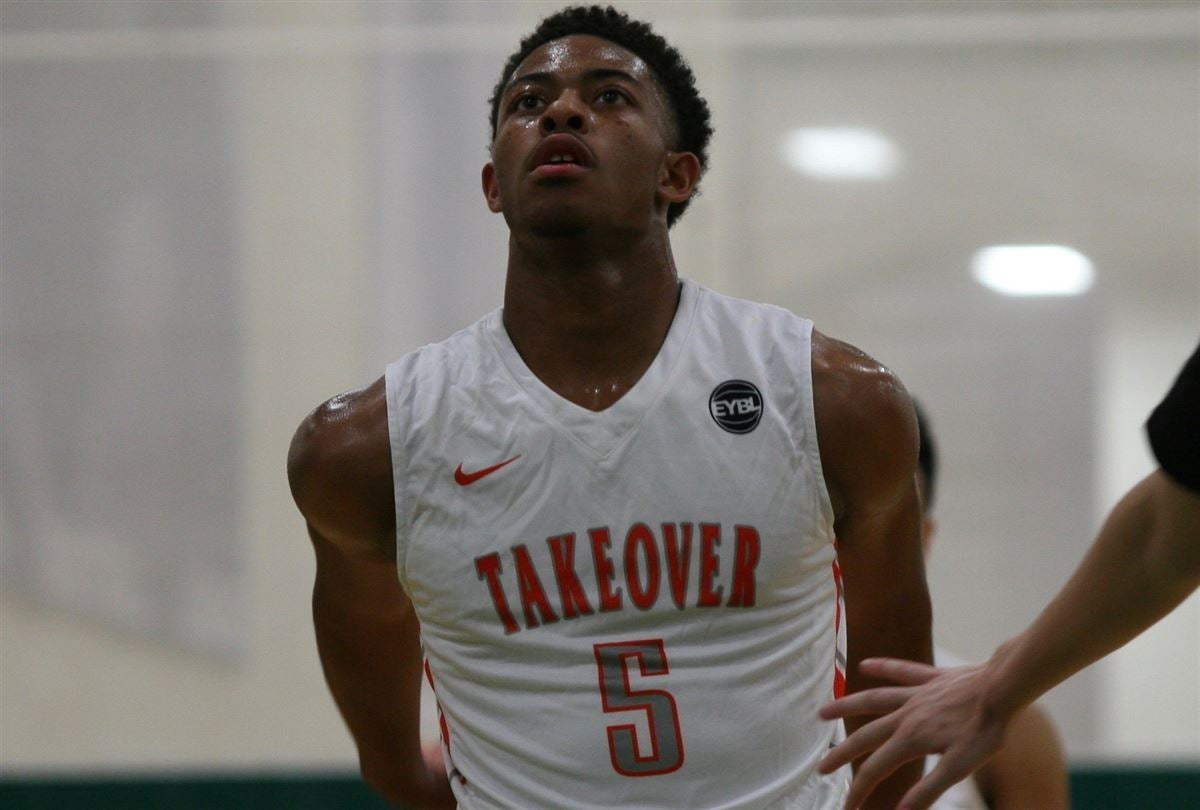 TTO to Play Team WhyNot in Peach Jam Championship