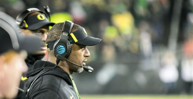 Image result for willie taggart fsu
