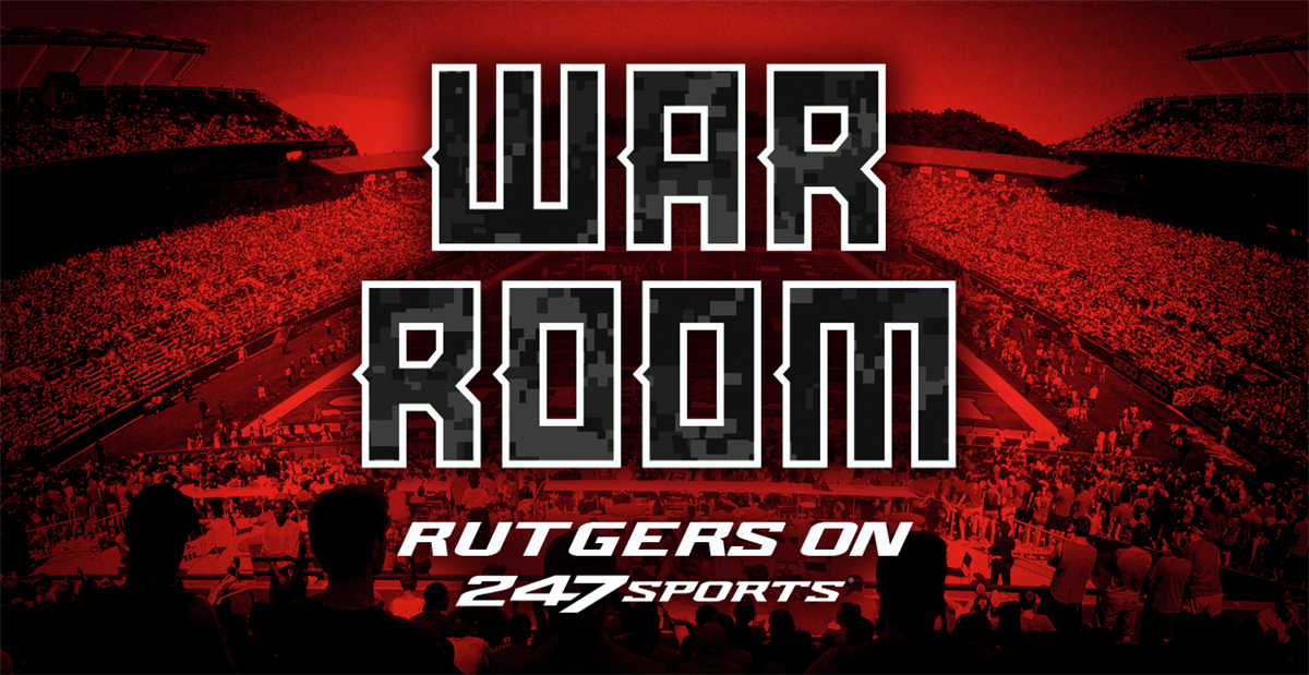 War Room #107: Update on Football and Basketball Targets