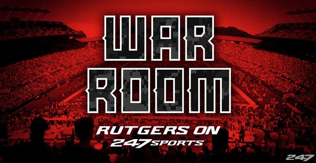 War Room #86; Updated Top247