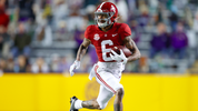Anonymous GM raves over DeVonta Smith ahead of NFL Draft