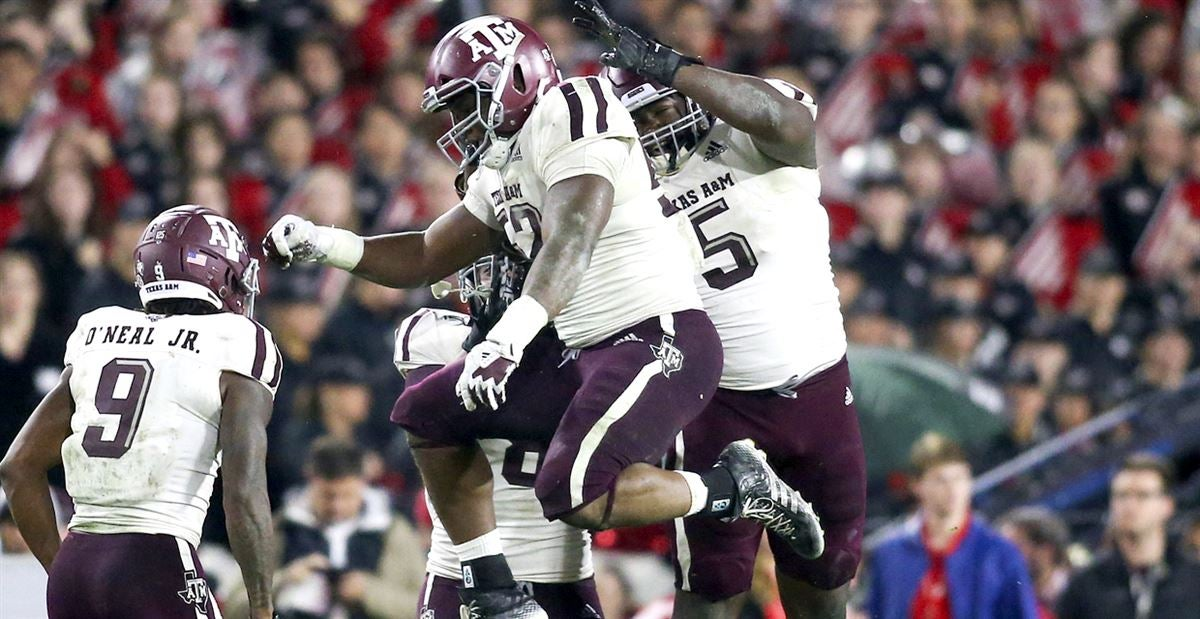 A&M attempts to increase reach of its athletes on social media