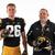 Coach Speak: Iowa getting athletic linebacker in Twedt