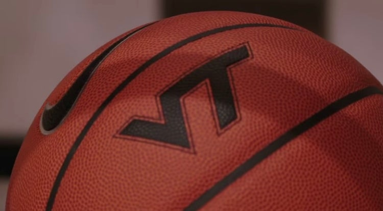 How To Watch Virginia Tech Hosts Vmi
