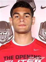 Chazz Surratt Photo
