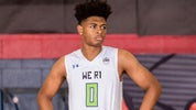 Three-star center Elijah Hutchins-Everett commits to Penn State