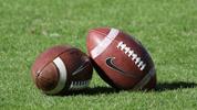 Florida Gulf Coast club football team sent fake offers
