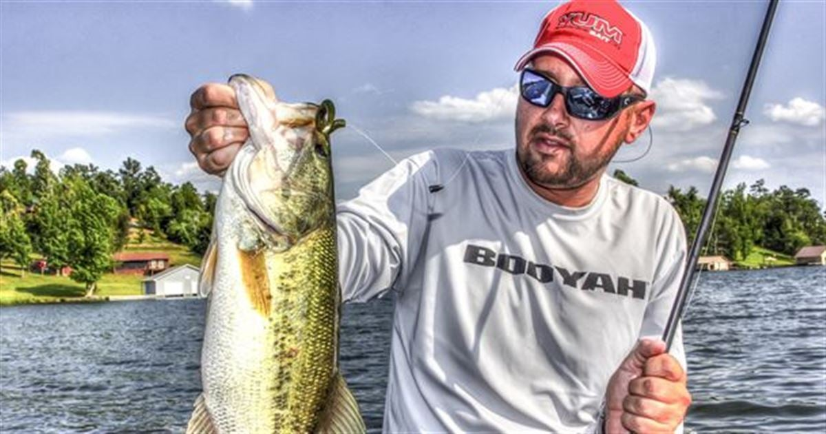 How to swim worms around grass for bass for Fishing worms near me